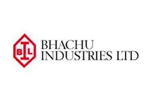 bhachu
